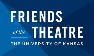 Friends of the Theatre